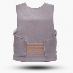 Suit Type Concealable Body Armor