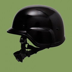 M88 ABS Anti-riot Helmet