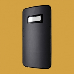 PE Handheld Ballistic Shield